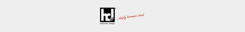 harmonic-design-contact