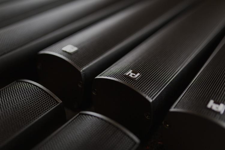 harmonic-design-m2